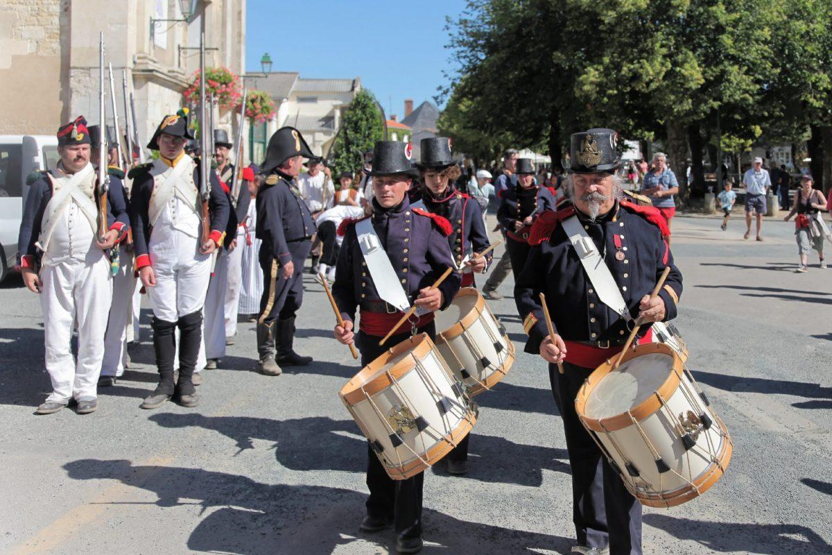 Festival-Histoire-France-Sainte-Hermine-22-1200x800