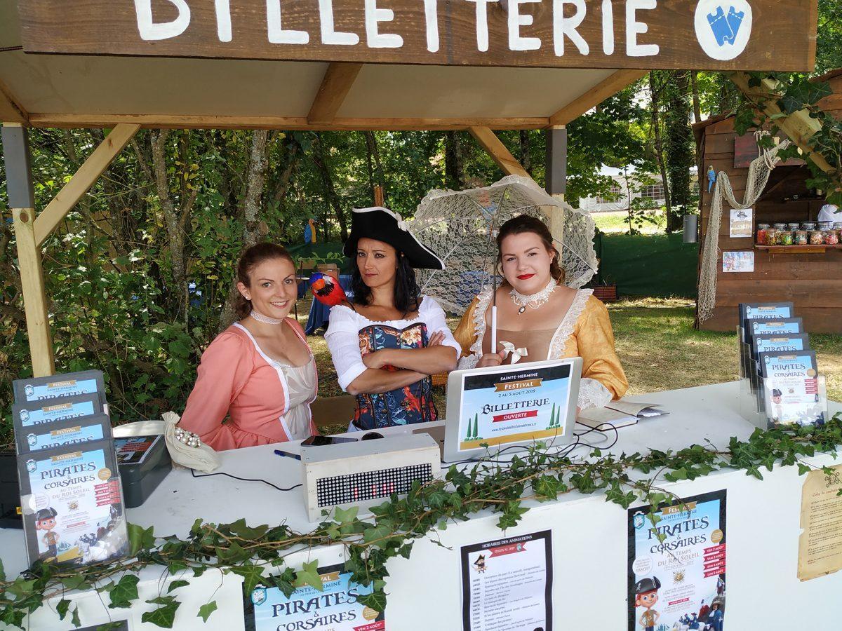 Festival-Histoire-France-Sainte-Hermine-23-1200x900
