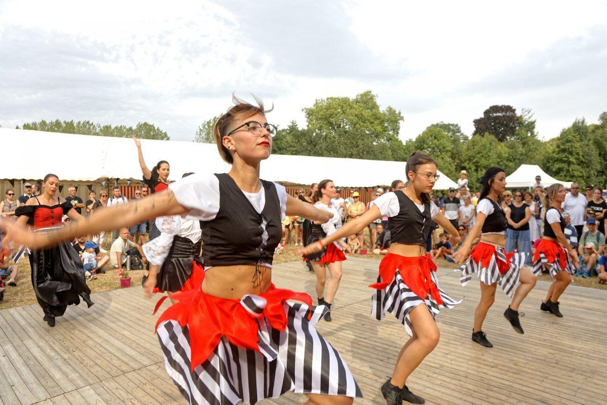 Festival-Histoire-France-Sainte-Hermine-35-1200x800