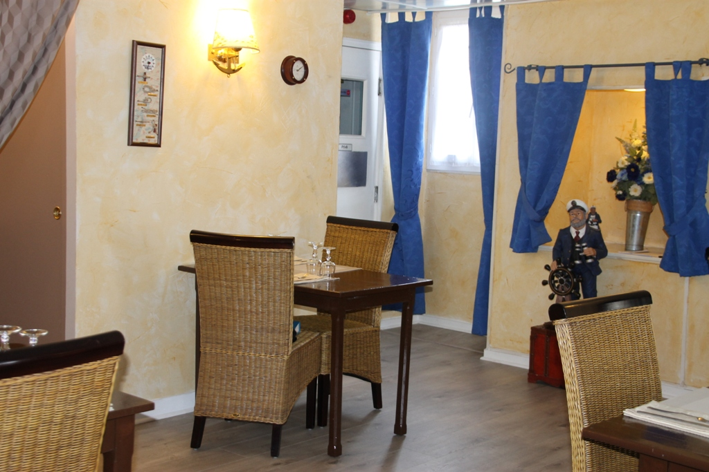 Auberge-cheval-blanc-nalliers-85-res-2