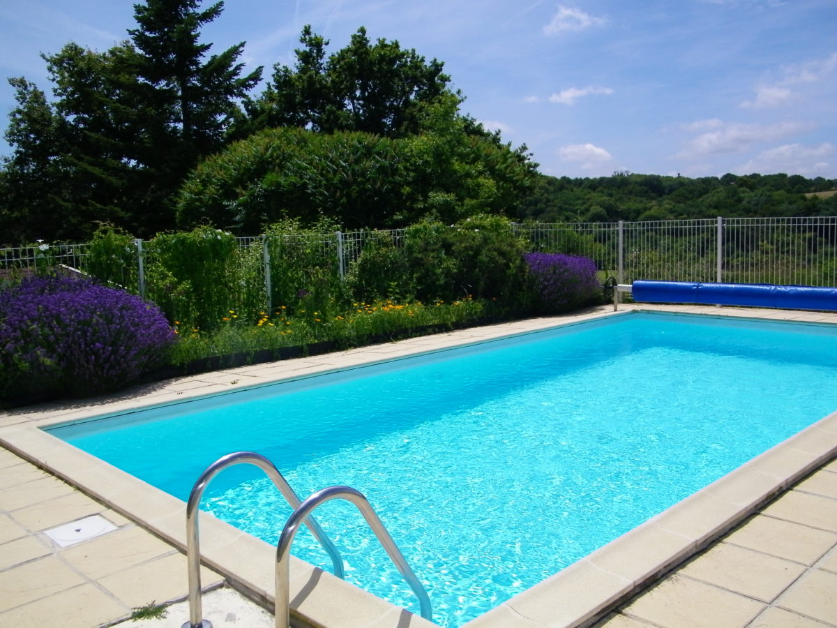 CAMPING ETOURNERIE (2)