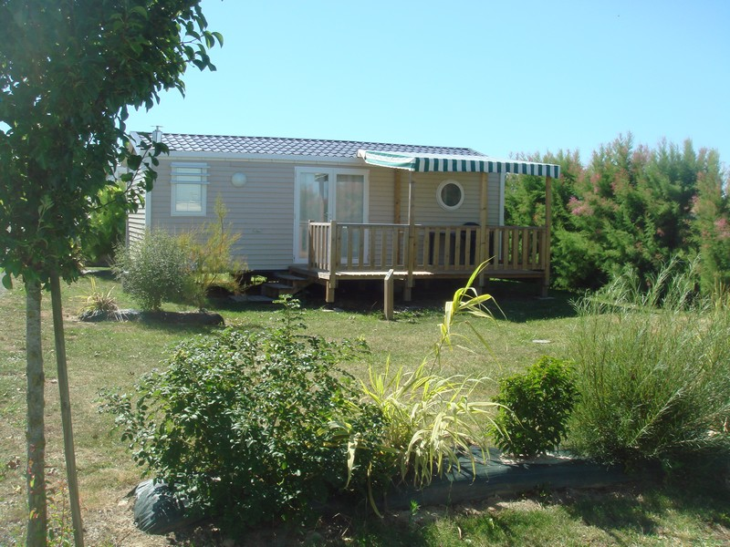 Camping-Grand-R-Mobil-Home