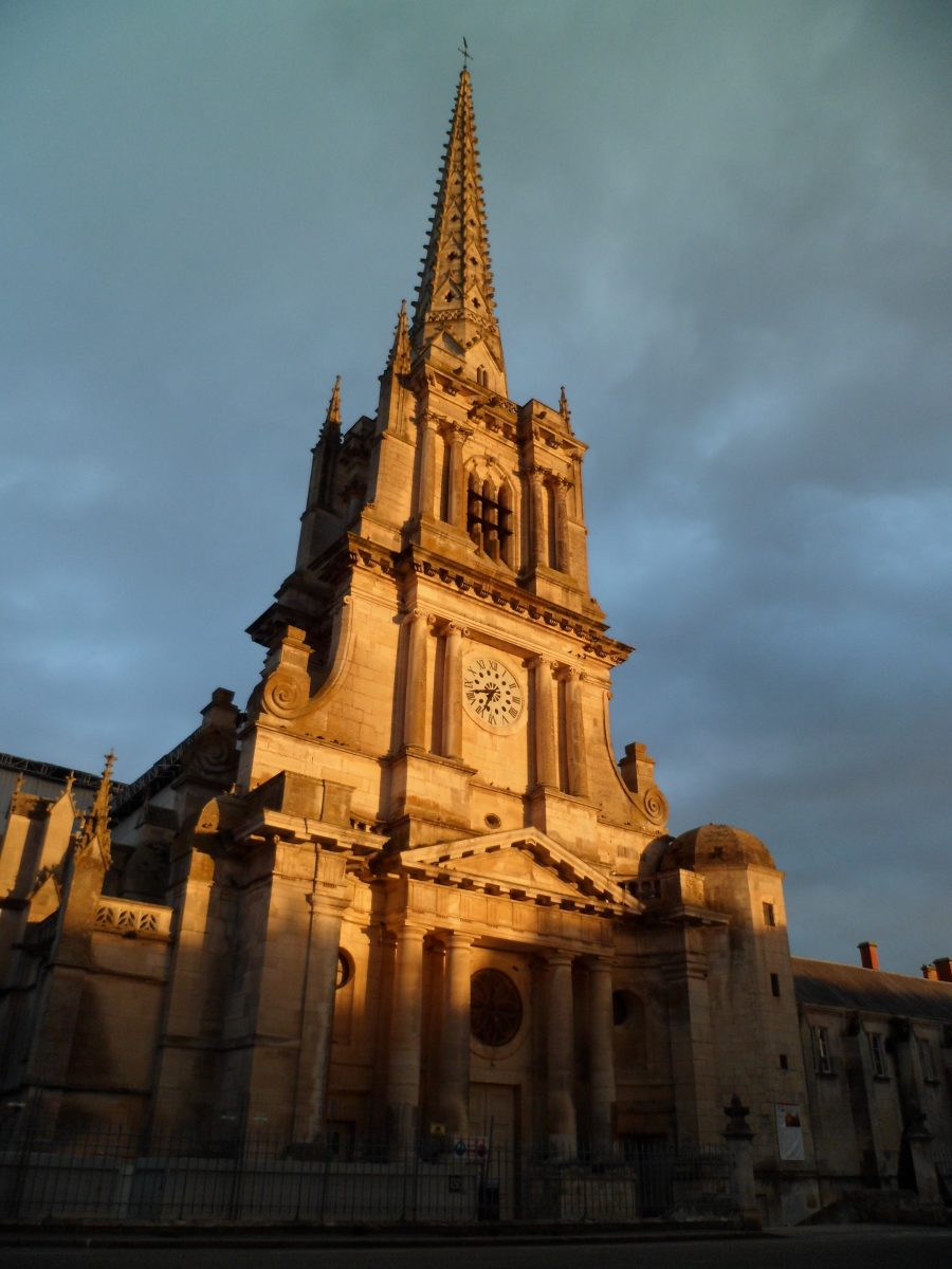 cathedrale_lucon_©Louis